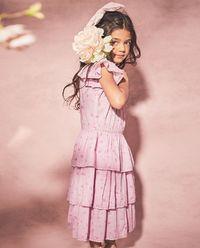 Sukienka Callie