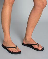 Japonki Flip-Flop