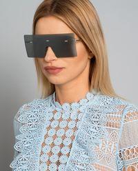 Okulary Hardior