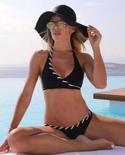 Top od bikini Errin
