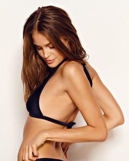 Top od bikini Joanna
