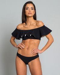 Bikini Mira