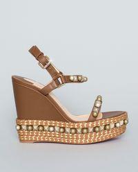 Sandały Cataconica