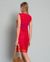 Sukienka z koronką Versatile