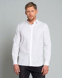 Koszula Rockstud biała