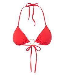 Top od bikini Miami