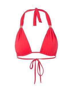 Top od bikini Grenada