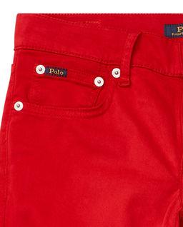 Spodnie Skinny Jean