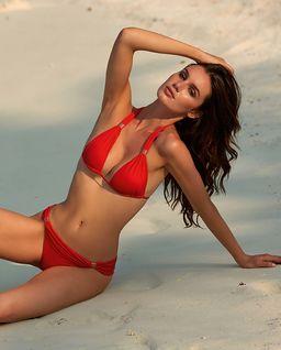 Dół od bikini Grenada