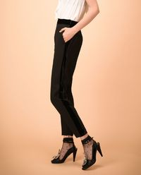 Spodnie Cornice