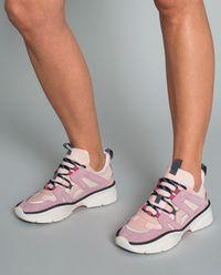 Sneakersy Kindsay