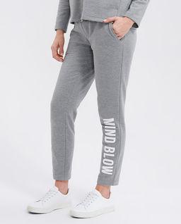 Spodnie Ontari