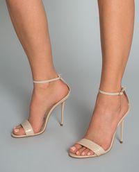 Sandały Spezia
