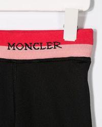 Spodnie dresowe 8-14 lat