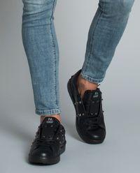 Sneakersy Rockstud Untitled