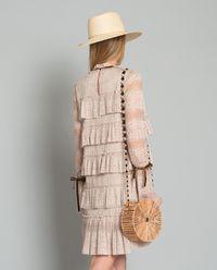 Sukienka Betty Midi <br/>EDYCJA LIMITOWANA