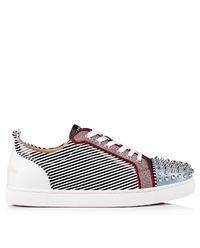 Sneakersy Louis Junior Spikes