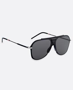 Brýle Dior 0224S