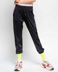 Spodnie dresowe Accaparrare