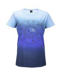 T-shirt Zodiac