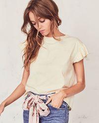 T-shirt Antoinette