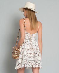 Sukienka Azaelea mini