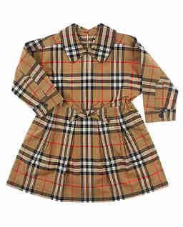 Sukienka z kokardą 0-3 lata
