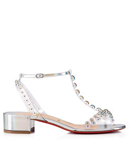 Sandały Faridaravie