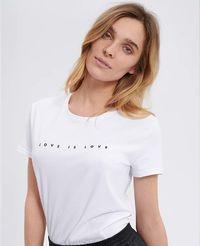 T-shirt Neti