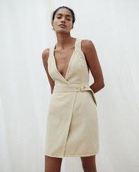 Sukienka Giza