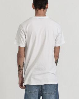 T-shirt Vint