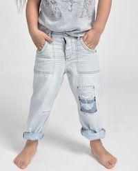 Spodnie Brando