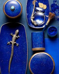 Nóż do listów Gecko