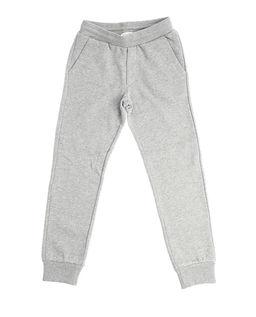 Spodnie dresowe 6-12 lat