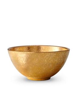 Misa Alchimie Gold