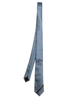 Krawat z wełny