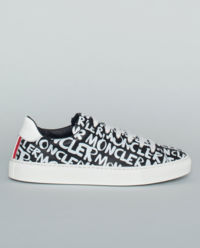 Sneakersy New Leni