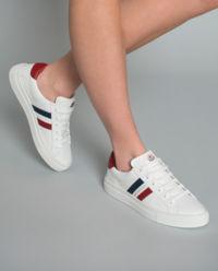 Sneakersy Leni