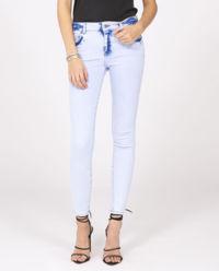 Spodnie jeansowe Amative