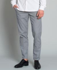 Spodnie Capri