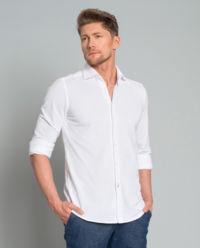 Koszula biała