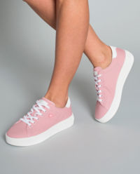 Sneakersy Era