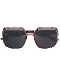 Brýle Nuance