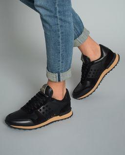 Sneakersy Rockstud