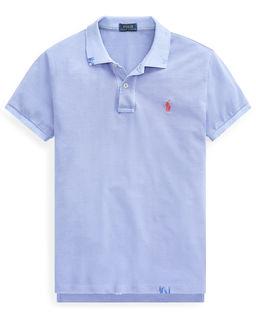 Koszulka Classic Fit z logo