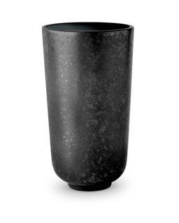 Wazon Alchimie Black Large