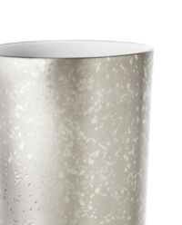 Wazon Alchimie Platinum Large
