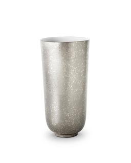 Wazon Alchimie Platinum Small