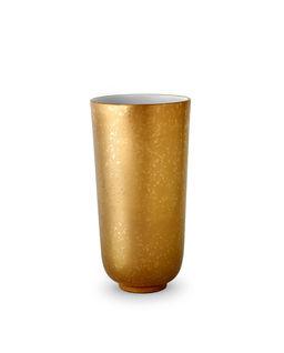 Wazon Alchimie Gold Small