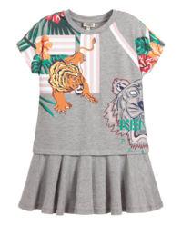 Sukienka Tiger 2-10 lat